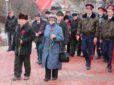 Жители Сальска и района отметят годовщину освобождения от фашистов