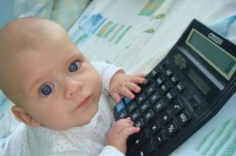 Пенсионный фонд: когда и кому начнутся выплаты из маткапитала