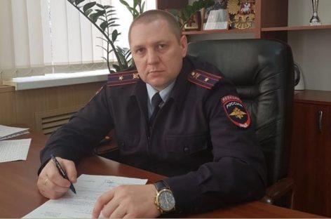 Константин Чикунов: что должен знать каждый водитель