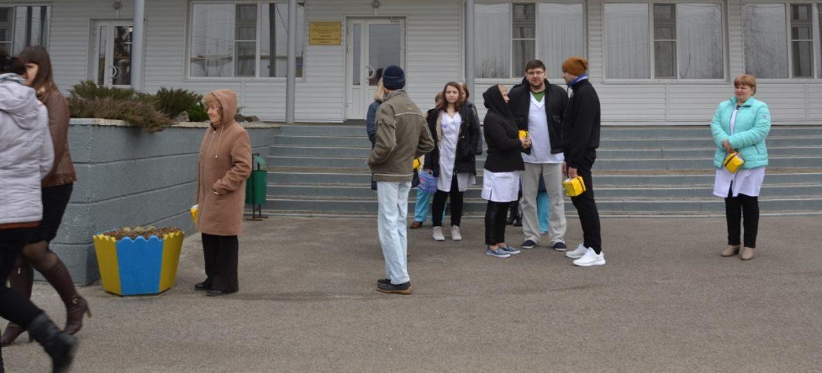 На Дону построят ещё один интернат для пожилых и инвалидов