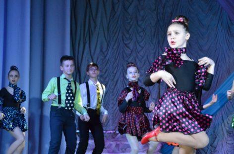 В танцевальном шоу «Эпицентр» определятся победитель и лауреаты  других номинаций