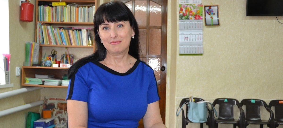 Психолог Наталья Бубликова: добро — это любовь через действие