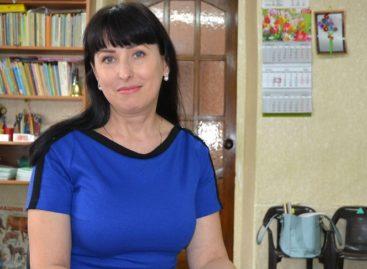 Психолог Наталья Бубликова: объятия — жизненно-необходимы каждому человеку