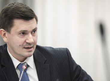 В Ростове прошли общественные слушания законопроекта «О туризме в Ростовской области»