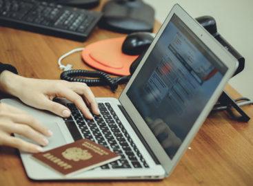 Жители Ростовской области могут через Интернет обратиться в донское правительство