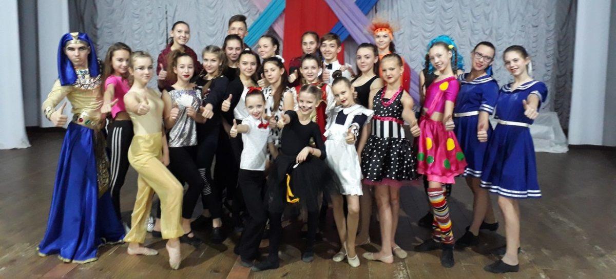 В Сальске стартует третий сезон танцевального шоу «Формат»