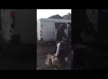 В Сальске задержаны трое наркоторговцев