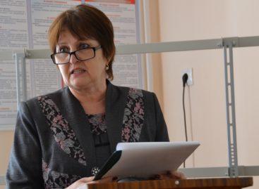 Три сальских педагога претендуют на президентскую премию