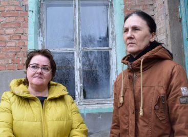 Жильцы разваливающегося барака в Сальске отказываются переселяться в предлагаемое жильё