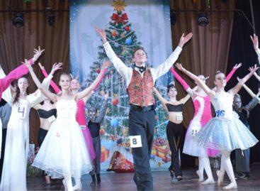 Вторая игра шоу «Формат» определила лучших танцоров и номера