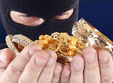 Украли деньги с карты, золото и шуруповёрт: полицейские рассказали о последних происшествиях
