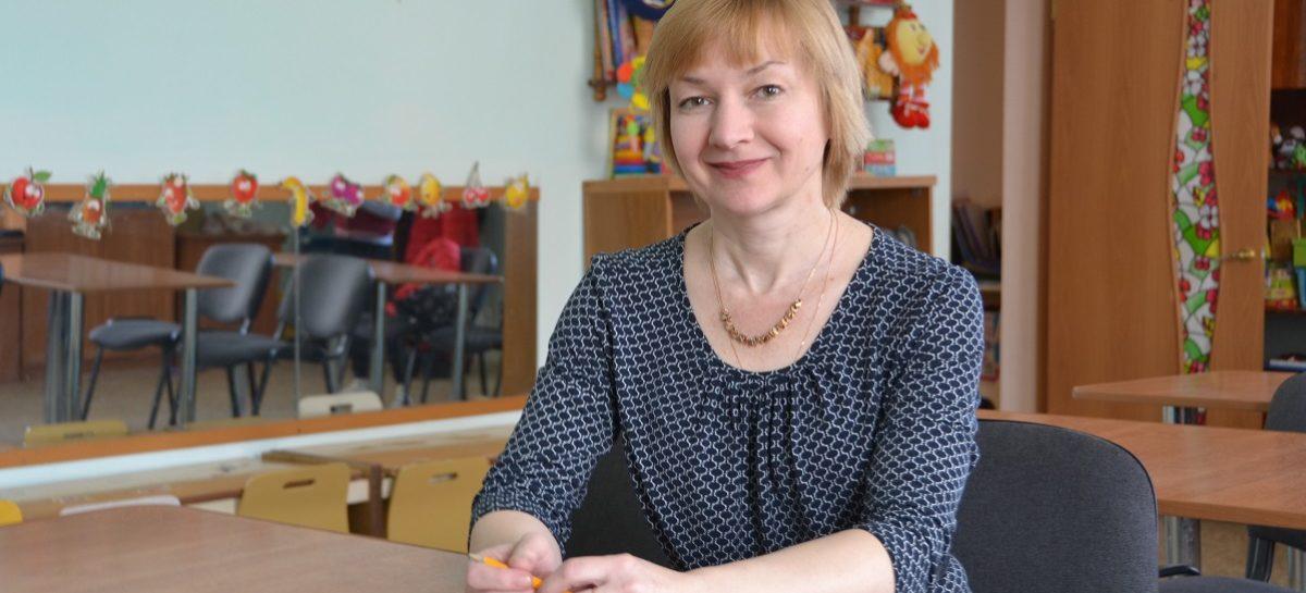 Психолог Виктория Аксютина: Как сложить компоненты счастья