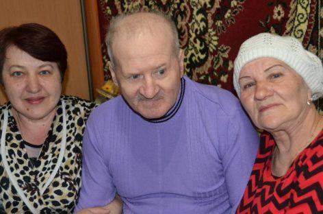 События в Чернобыле разделили жизнь сальчан на «до» и «после»
