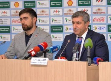 Всё — о новом объекте: как пройдут тестовые матчи на «Ростов-Арене»
