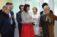 В Сальске с рабочим визитом побывали члены Общественной палаты области