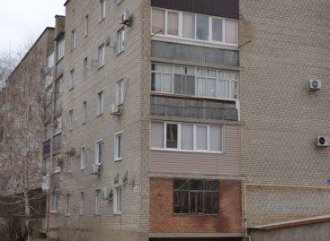 Жильцы Сальского МКД по Родниковой, 8, не сошлись во мнениях по поводу реконструкции отопления