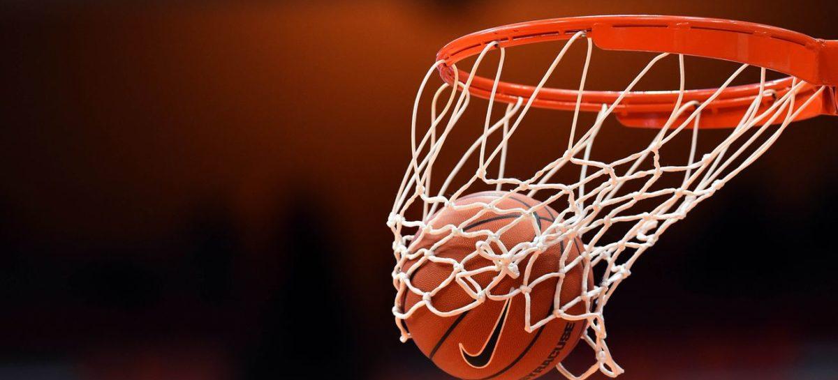 Поддержим наших! Приходите на баскетбол в ДЮСШ в субботу