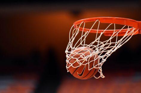 Кто сильнее — Сальск или Волгодонск? Узнаем в воскресенье! Приглашаем любителей баскетбола в ДЮСШ