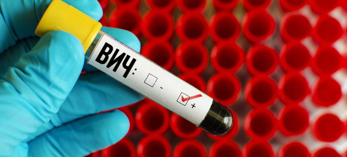 В Сальске ВИЧ-инфекция вышла за пределы «групп риска»