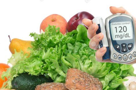 «Школу диабет» в Сальске проведёт главный эндокринолог области