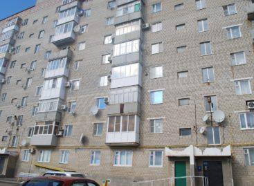 Жильцы двух многоэтажек в Сальске несколько месяцев получали по две квитанции