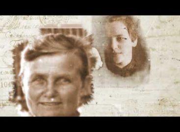 Сальчан приглашают поделиться воспоминаниями о своих бабушках, переживших Великую Отечественную