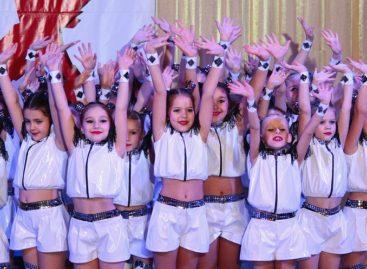 «Дивертисмент» даст большой концерт в Сальске к своему 25-летию