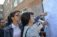 Сальские выпускники успешно сдали обязательный ЕГЭ по русскому языку