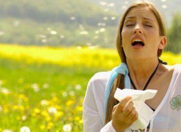 Бронхиальную астму можно предупредить, — напоминают сальские медики