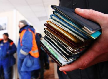 В Сальском районе выявлено 28 фактов фиктивной регистрации граждан