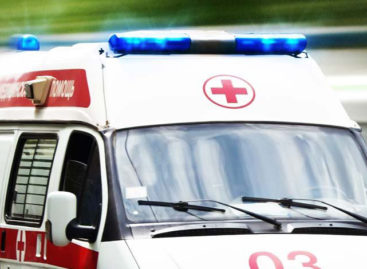 Мужчина запил таблетки спиртным — попал с отравлением в больницу