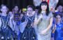 Шоу-балет «Ренессанс» дал заключительный концерт сезона