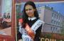 Сальские выпускники рассказали, как сдать ЕГЭ на все сто