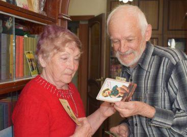 Семья Тищенко: Живем с любовью к красоте и уважением к памяти