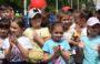 Центры дополнительного образования помогают организовать интересный летний досуг для детей