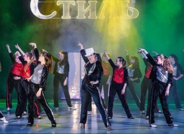 Кто на танцы? «Стиль» и «Дивертисмент» дают предновогодние концерты в субботу