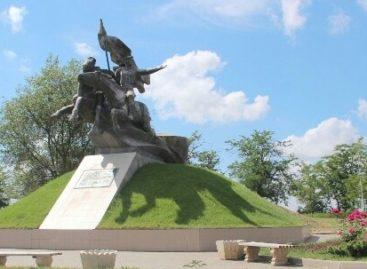 Сальчане могут помочь землячке победить во всероссийском конкурсе