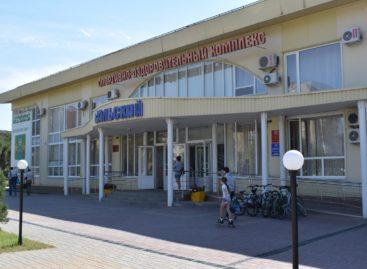 Сальчан приглашают поддержать волейболисток на областном турнире