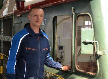 Сальское локомотивное депо в 2018 году обучит более полусотни сотрудников