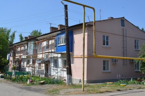 На подготовку к зиме на Дону потратят 5,6 миллиарда рублей