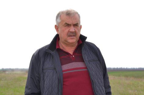 Восемь сальчан отмечены наградами президента Российской Федерации