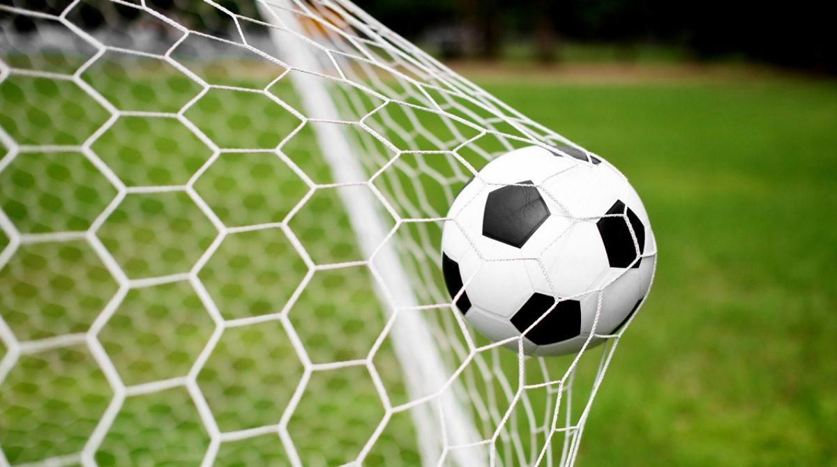 Сальчан приглашают поболеть за любимые футбольные команды в выходные
