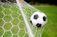 «Гигант» лидирует после 9 туров среди участников районного чемпионата по футболу