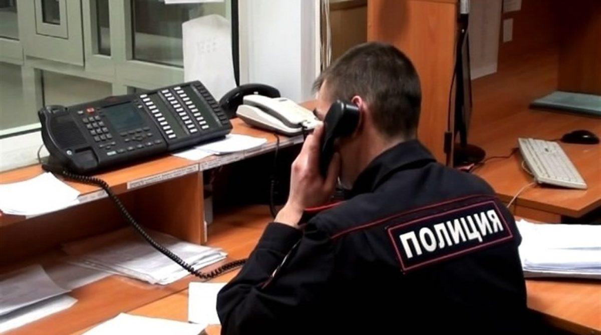 У жителя села Новый Егорлык украли 11 секций забора