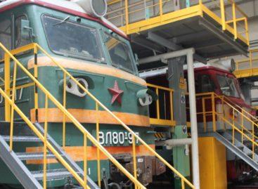 В Сальске пройдет чествование работников железной дороги