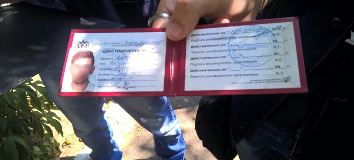Газовики советуют жителям Сальска и Сальского района не покупать с рук газосигнализаторы