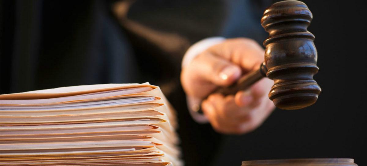 В Сальске будут судить обвиняемого в нескольких эпизодах мошенничества на закупках сельхозпродукции