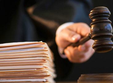 Заведующую детсадом в Сальске оштрафовали за нарушение закона