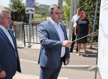Качество дорог Ростовской области обсуждали на экспертном совете