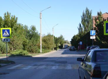 На уборку улиц Сальска потратят почти 2,5 миллиона рублей